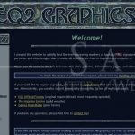 EQ2 Graphics: Main Page (October 2007)