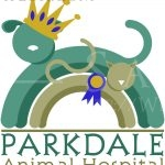 Parkdale Animal Hospital: Pet Pageant (June 2012)