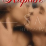 Rapture Publishing: Volume 2 Cover (August 2007)