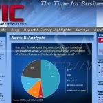 ITIC: Main Page (June 2009)